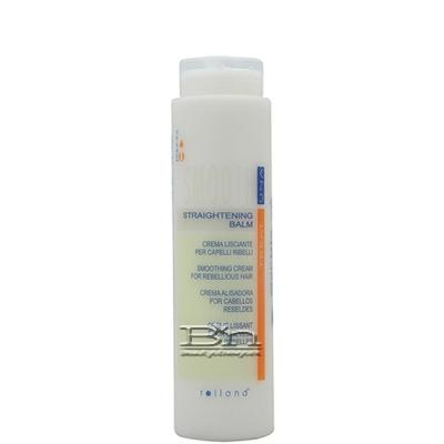Rolland Una Smooth Straightening Balm Smoothing Cream 8.8oz