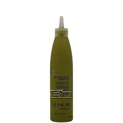 Rolland Una Neutralizing Shampoo 8.8oz