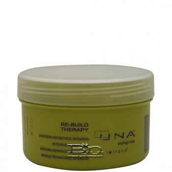 Rolland Una Re-Build Therapy 16.9oz
