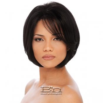 Freetress Equal Synthetic Lace Front Wig - SONYA