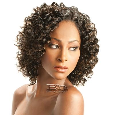 100% Remy Human Hair Weave - Cuticle Remy XQ - SOFT DEEP REMY 3 PCS