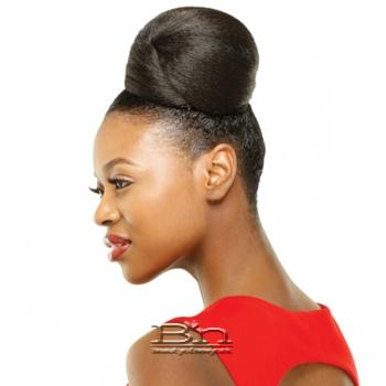 Freetress Equal Synthetic Bun - CANNES (Dome)