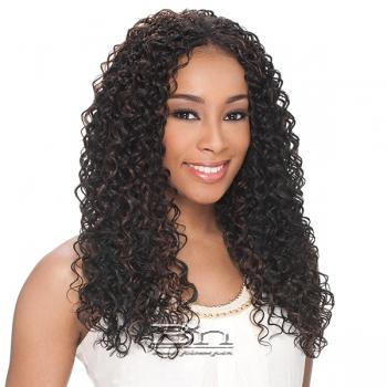 Freetress Equal Synthetic Weave - PRIME CURL 20