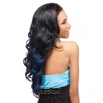 Outre Synthetic Half Wig Quick Weave - SOFIA