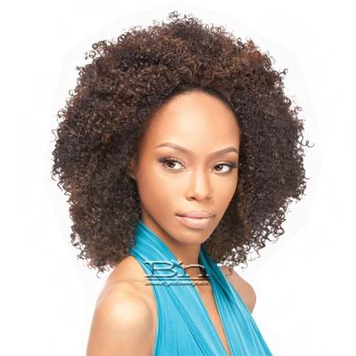 Outre Synthetic Half Wig Quick Weave UP DO U - CANDEE (futura)