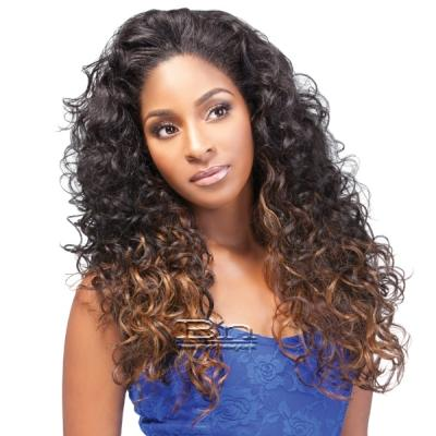 Outre Synthetic Half Wig Quick Weave - DIANA (futura)
