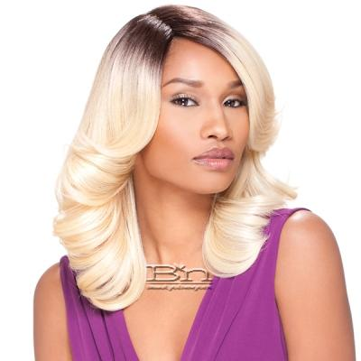 Sensationnel Synthetic Wig Instant Fashion Wig - KATE