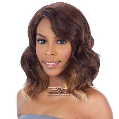 Freetress Equal Invisible L Part Wig - SOFTY