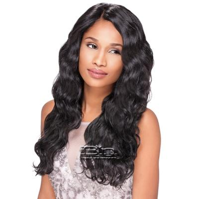 Sensationnel Stocking Cap Quality Custom Lace Wig - BODY WAVE
