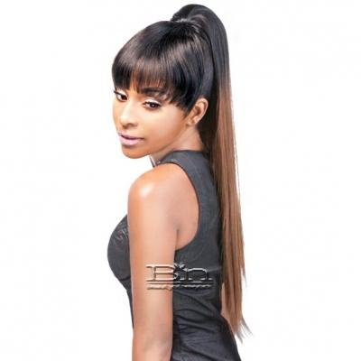 Outre Synthetic Ponytail Timeless - MIMI 24