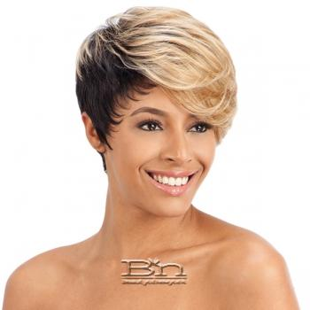 Freetress Equal Synthetic Wig - ERIN