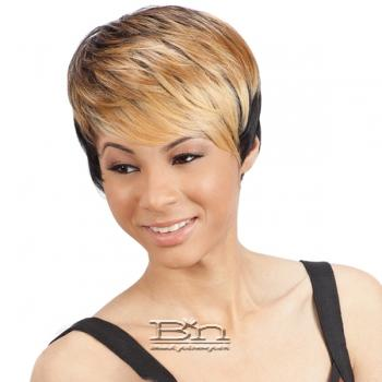 Freetress Equal Synthetic Wig - ELSIE