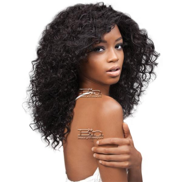 Outre Simply Perfect 7 100 Non Processed Brazilian Virgin Remy