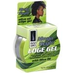 Doo Gro Mega Style Edge Gel - Olive Oil 2.25oz
