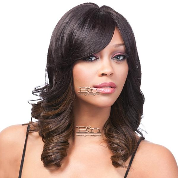 It's A Wig Synthetic Wig - Q ABELLA