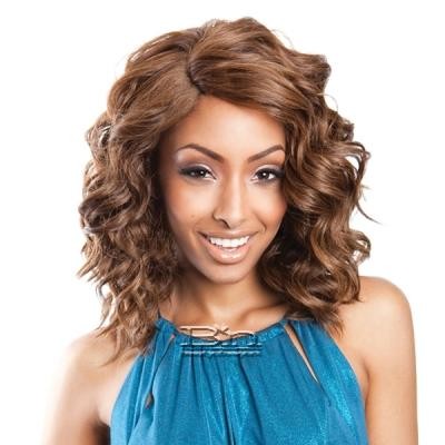 Isis Red Carpet Synthetic Hair Wig - RCP172 ANGIE