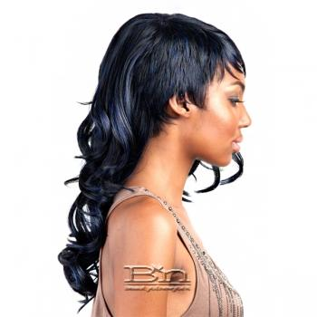 Isis Red Carpet Synthetic Hair Wig - RCP145 RIHANNA ROCK