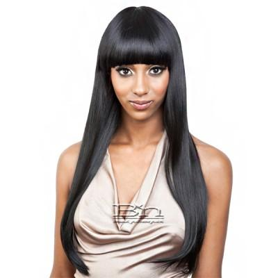 Mane Concept Red Carpet Synthetic Hair Nominee Full Cap Wig - NW07