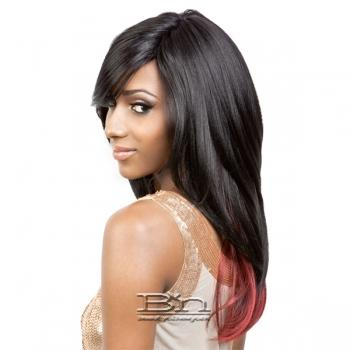 Isis Red Carpet Synthetic Hair Nominee Full Cap Wig - NW10