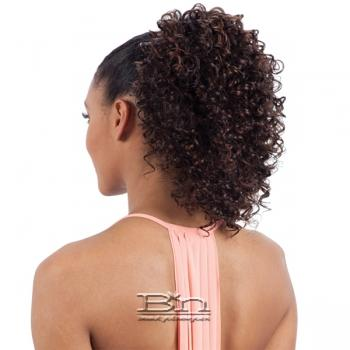 Freetress Equal Drawstring Ponytail - DIVINE GIRL