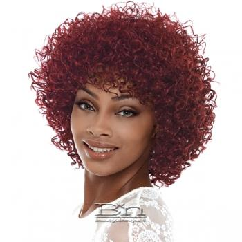 Janet Collection Synthetic Wig - MARISSA