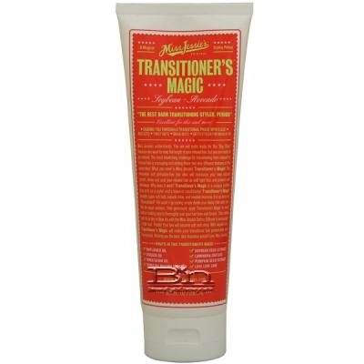 Miss Jessies Transitioner's Magic 8.5oz