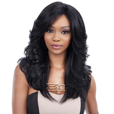 Freetress Equal Invisible L Part Wig - CLARY