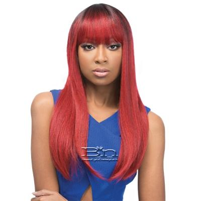 Outre Synthetic Wig Quick Weave ECO WIG - ARIEL