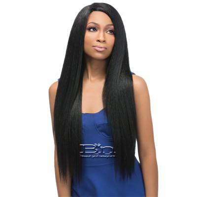Outre Batik Duo Bundle Synthetic Weave - DOMINICAN BLOW OUT STRAIGHT 5PCS(18/20/20/22 + Parting Piece)