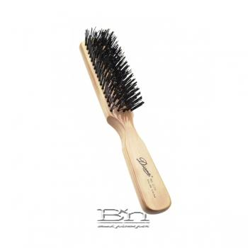 Diane #8108 5 Extra Firm Bristles 100% Nylon Styling Brush
