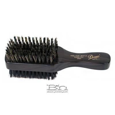 Diane #8115 2-Sided Club Brush