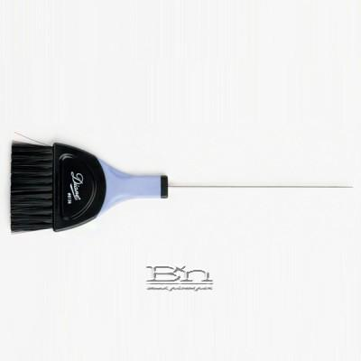 Diane #8137 Large Tint Brush 2-3/8