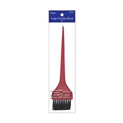 Diane #8141 Medium Tint/Dye Brush 2