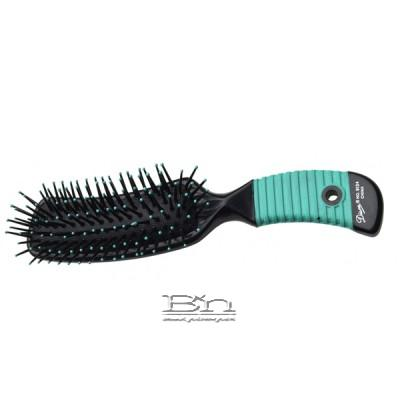 Diane #9134 7 Row Banana Brush