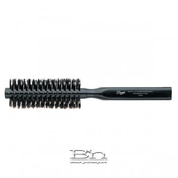 Diane #9136 Round Brush 1-3/4