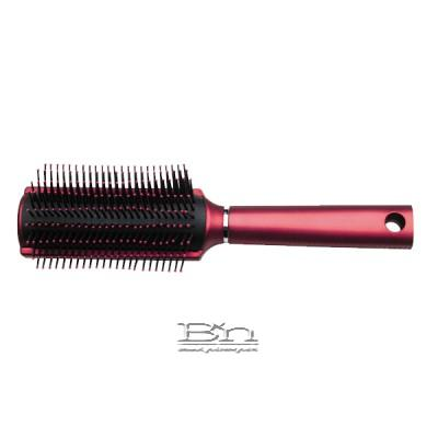 Diane #9176 Royal Satin Denman Style Brush