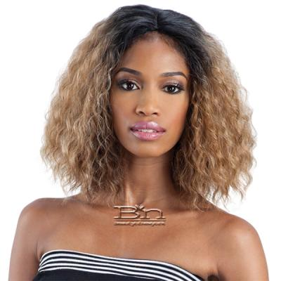 Freetress Equal Synthetic Hair Invisible L Part Wig - LIBERTY