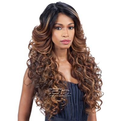 Freetress Equal Synthetic Premium Delux Wig - SABELLA