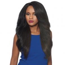 Outre Synthetic L-Part Lace Front Wig - NEESHA (futura)
