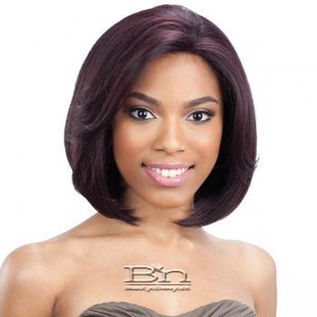 Freetress Equal Green Cap Synthetic Lace Front Wig - GIGI