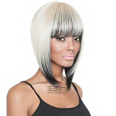 Isis Red Carpet Synthetic Hair Wig - RCP189 JADA