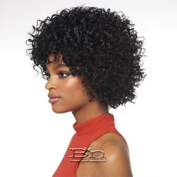 Outre Synthetic Wig Quick Weave ECO WIG - WILLA
