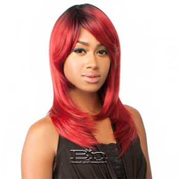The Wig Synthetic Hair Wig - EVE