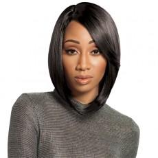 Outre Full Cap Wig Quick Weave Complete Cap - STEPHANIE