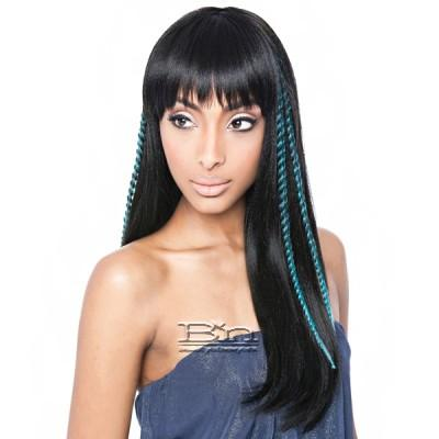 Isis Red Carpet Synthetic Hair Nominee Full Cap Wig - NW18