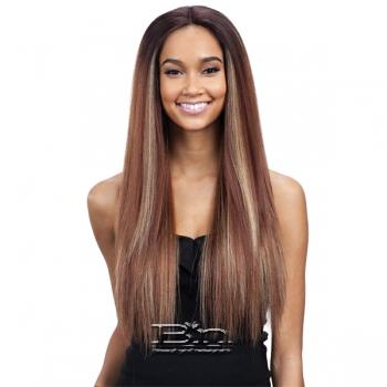 Freetress Equal Synthetic Premium Delux Lace Front Wig - EVLYN