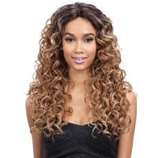 Freetress Equal Synthetic Premium Delux Wig - SPRING