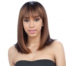 Freetress Equal Synthetic Wig - AMBERLY
