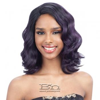 Freetress Equal Synthetic Freedom Part Wig - FREEDOM PART 102