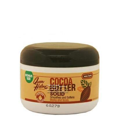 Queen Helene Cocoa Butter Solid 5.7oz